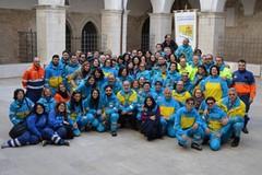 Servizio Civile, 100 posti per i giovani nelle Misericordie di Puglia