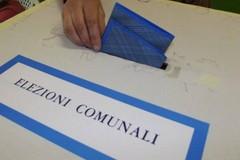 Elezioni comunali, voto domiciliare per chi è in isolamento da Covid