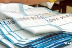 Elezioni a Spinazzola, rilascio certificati di iscrizione nelle liste elettorali