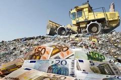 """Di Bari (M5S): """"Emiliano ed i ritardi dell'Ager sulla gestione dei rifiuti"""""""