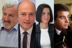 Elezioni regionali, «quali azioni in programma per la sanità?»