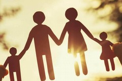 Ente Bilaterale, in Puglia un fondo per sostenere la genitorialità