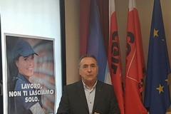 Ripresa attività sanitarie, Pelagio: «Garantire assistenza e domiciliarità agli anziani»