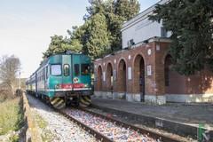 Il futuro della Barletta-Spinazzola nella XIII Giornata delle Ferrovie Dimenticate