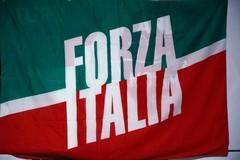 Cambio al vertice provinciale di Forza Italia: Lanotte al posto di De Mucci