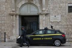 Arresto ex procuratore di Trani, in manette anche tre imprenditori della provincia di Bari
