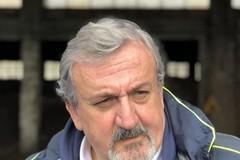 Emiliano lascia il PD: «Dopo sentenza della Corte Costituzionale non posso rinnovare la tessera»