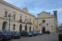 Forum tematico sul PUG, il Comune di Spinazzola incontra i cittadini