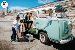 ilmatrimonioinpuglia.it: eccellenze del wedding Made in Puglia
