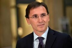 Linea comune per Mons. Ricchiuti e il Ministro Boccia: «Priorità tutela della salute»