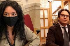 UniPuglia, fondi per i Patti Territoriali ma Spinazzola, la Bat e Corato restano fuori