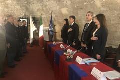 Giorno del Ricordo, Maurizio Valiante: «Necessario rafforzare la coscienza civile»