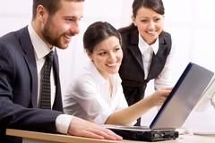 """Cerchi lavoro? Da domani torna """"Jobs Edition 5.0"""" al centro commerciale di Molfetta"""