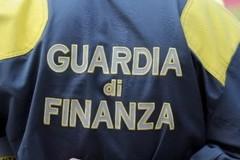 False cartelle esattoriali, truffati automobilisti delle province di Bari e BAT