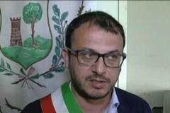 Approvato il bilancio consuntivo, Patruno: «Ha prevalso il senso di responsabilità»