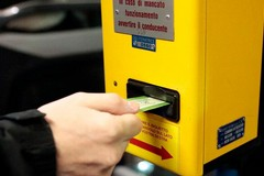 Abbonamenti trasporti non usati, rimborso o congelamento nel DL Rilancio