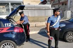 Il Prefetto convoca sindaci della Bat e Forze di Polizia