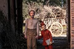 """Da Spinazzola al Bif&st, tre i premi per """"Pinocchio"""" al festival barese"""