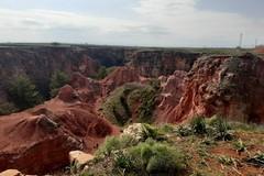 Valorizzazione del patrimonio di Spinazzola e l'appartenenza al territorio