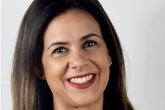 Doppia preferenza di genere, Maurodinoia: «Una vittoria per tutti»