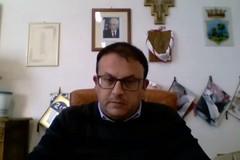 Covid, a Spinazzola 65 i positivi. Il sindaco vieta stazionamento nelle aree pubbliche