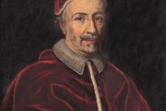 La riscoperta di Papa Innocenzo XII