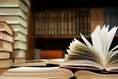 Fornitura libri di testo, prorogati i termini per completare la domanda