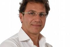 I parlamentari D'Attis e Damiani a Spinazzola a sostegno di Lino Di Noia