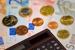 Arriva Start, 2mila euro per lavoratori autonomi, partite Iva e professionisti
