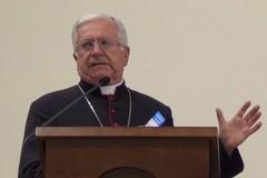 Feste patronali e parrocchiali, Mons. Ricchiuti ribadisce: «Nessuna processione»