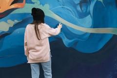 Street art per valorizzare i luoghi pubblici anche a Spinazzola. Il comune cerca artisti under 40