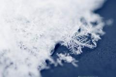 Gelo nella Bat, obbligo di circolazione con catene o pneumatici da neve