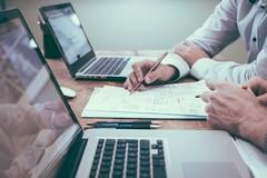 """""""Lavoro per Te"""", online il portale dei servizi digitali per il lavoro"""