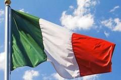 Giornata in memoria delle vittime del Covid, minuto di silenzio e bandiere a mezz'asta