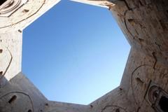 Sviluppo turistico nella Bat grazie alla rete dei siti di Canosa, Canne della Battaglia, Trani e Castel del Monte