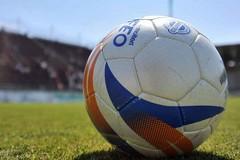 Ripresa calcio dilettantistico, quale destino per Promozione e giovanili?