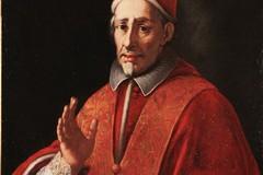 Nicola Montesano racconta Papa Innocenzo XII, padre dei poveri