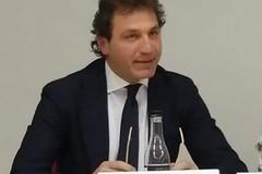 Pasquale Di Noia nuovo segretario di Forza Italia Spinazzola