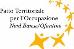 Regione Puglia pronta a rilanciare il Patto Nord-barese Ofantino