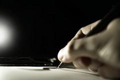 Accordo di collaborazione per la gestione dell'Incubatore per la Creatività ed Innovazione del Comune di Barletta