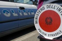 Indice della criminalità. Quanto è sicura la provincia Bat?