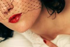 Prostituzione online, raddoppiato il numero di escort nella BAT