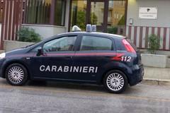 Controlli serrati dei Carabinieri, pioggia di sanzioni nel territorio
