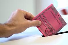 Referendum costituzionale, oggi la nomina degli scrutatori