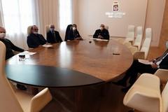 Dalla Regione Puglia via libera a tamponi nei laboratori privati accreditati