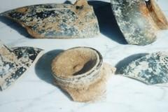 Museo Civico, approvato l'acquisto degli arredi per 161mila euro