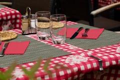 Ripartenza ristorazione in sicurezza, presto Tavolo Tecnico e linee guida