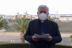 Riparte la catechesi in presenza, le nuove disposizioni di Mons. Ricchiuti