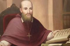 La Chiesa celebra San Francesco di Sales, patrono della stampa cattolica