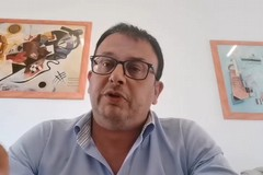 Covid, sale a 60 il numero di positivi a Spinazzola